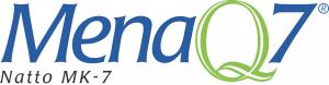 MenaQ7_NattoMK-7_logo-1