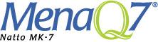 MenaQ7_logo_Natto-MK7