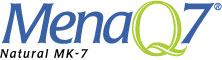 MenaQ7_logo_Natural-MK7
