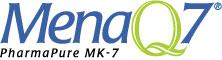 MenaQ7_logo_PharmaPure