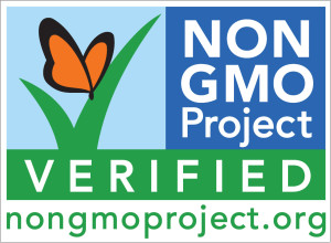 NGP Verified Seal-2