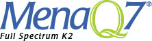 MenaQ7_logo_FullSpectrumK2-website